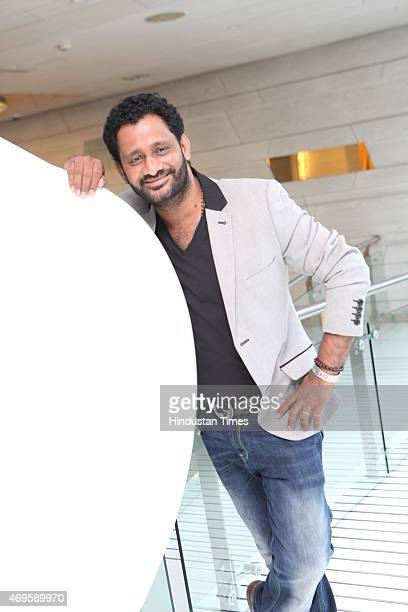 Resul Pookutty Photos et images de collection | Getty Images