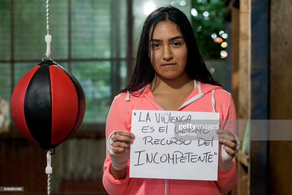 Teen girls Osorno