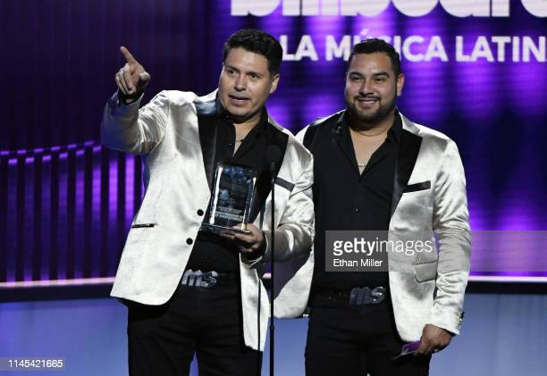 273 Banda Ms Photos And Premium High Res Pictures Getty Images