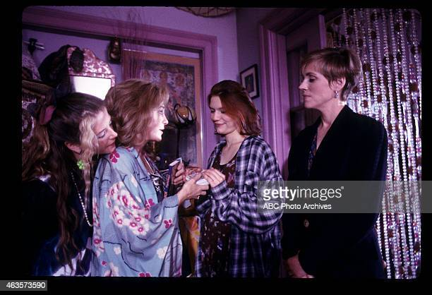 LIFE Other People's Mothers Airdate November 3 1994 AJ LANGERPATTI D