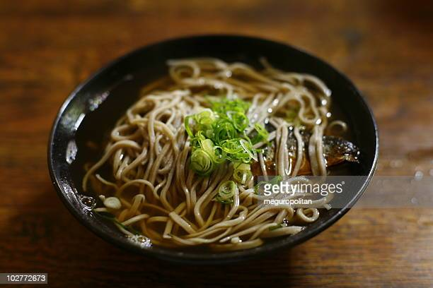 otsu jun 2008 - soba stock pictures, royalty-free photos & images