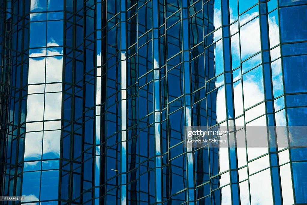 Ottawa architecture : Stock Photo