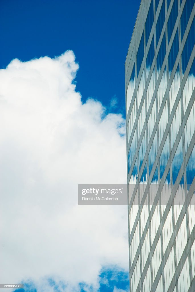 Ottawa architecture : Stock Photo