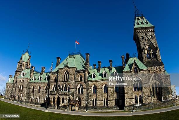 CONTENT] Ottawa Parliament Buildings