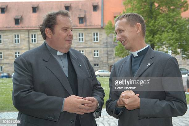 Pfarrer Braun Download