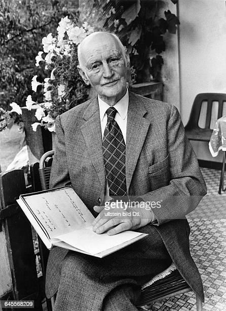 Otto Heinrich Frank, Anne Frank's father