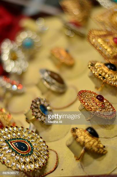 World's Best Turkish Gold Jewelry Stock Pictures, Photos