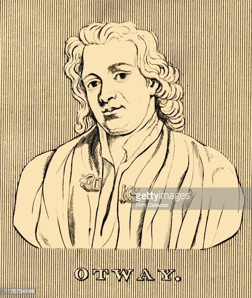 Otway' 1830 Thomas Otway English Restoration dramatist educated at Winchester College and Christ Church Oxford which he left without a degree After...