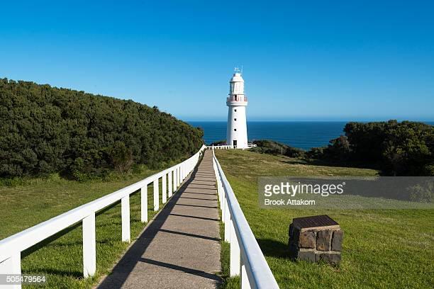 Otway Lighthouse