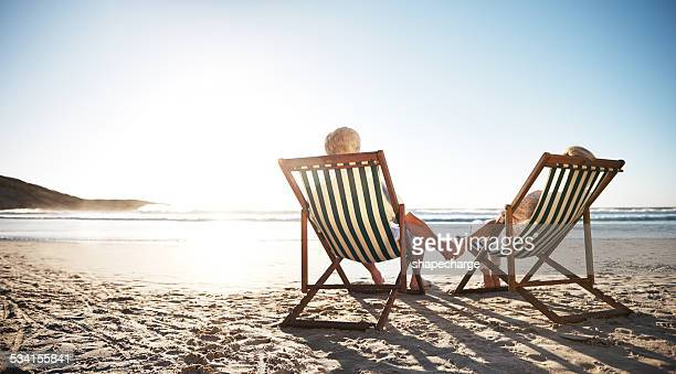 our love will never end - outdoor chair stock pictures, royalty-free photos & images