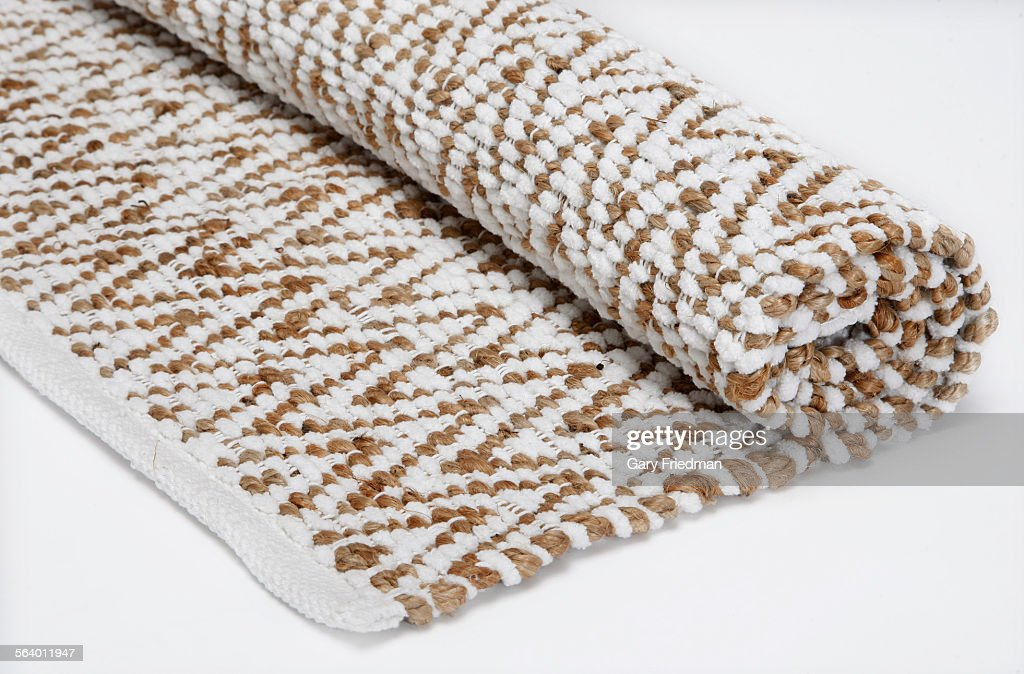 Small Accent Rugs Which Frequently Go On This 24 By 40