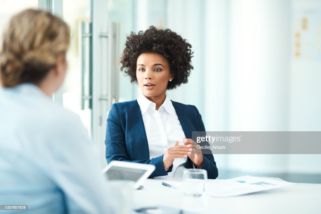 Our practice is your solution : Stock Photo