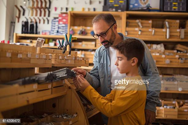 our small business - men bulges stock photos and pictures