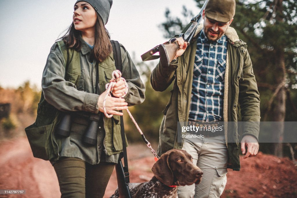 Our woods, our rools : Stock Photo