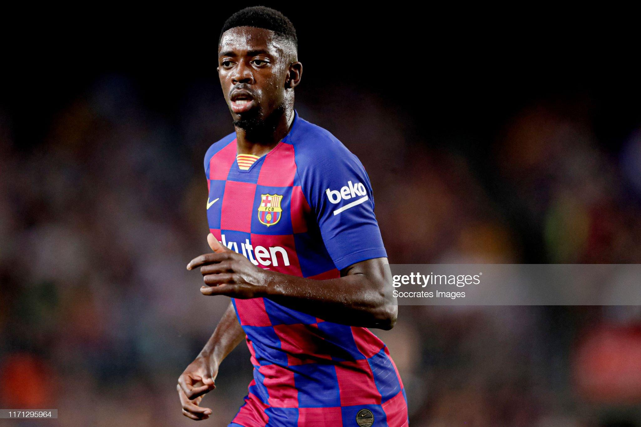 صور مباراة : برشلونة - فياريال 2-1 ( 24-09-2019 )  Ousmane-dembele-of-fc-barcelona-during-the-la-liga-santander-match-picture-id1171295964?s=2048x2048