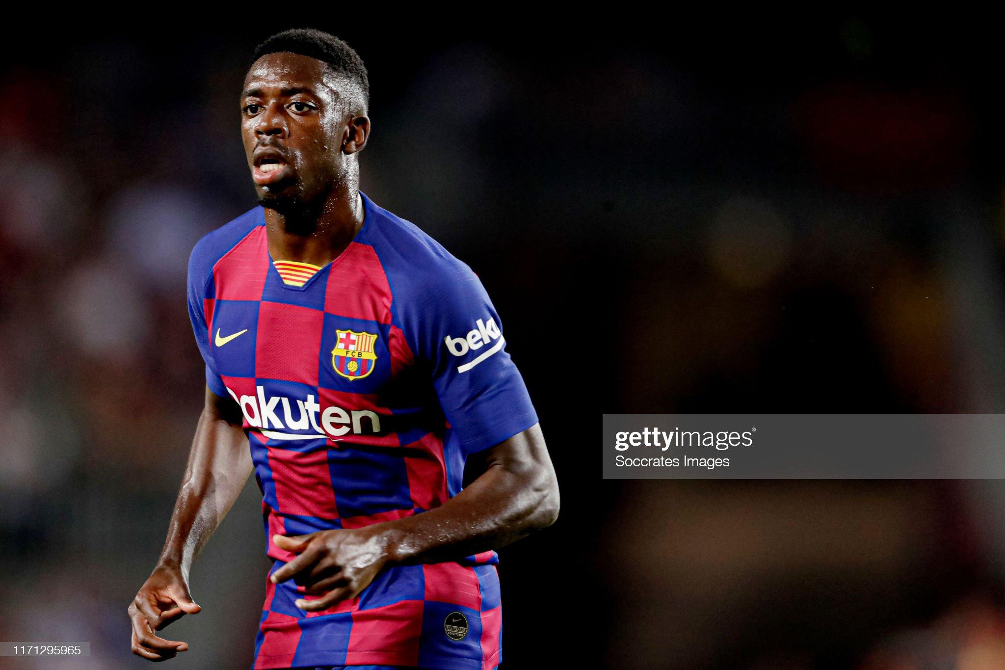 صور مباراة : برشلونة - فياريال 2-1 ( 24-09-2019 )  Ousmane-dembele-of-fc-barcelona-during-the-la-liga-santander-match-picture-id1171295965?s=2048x2048