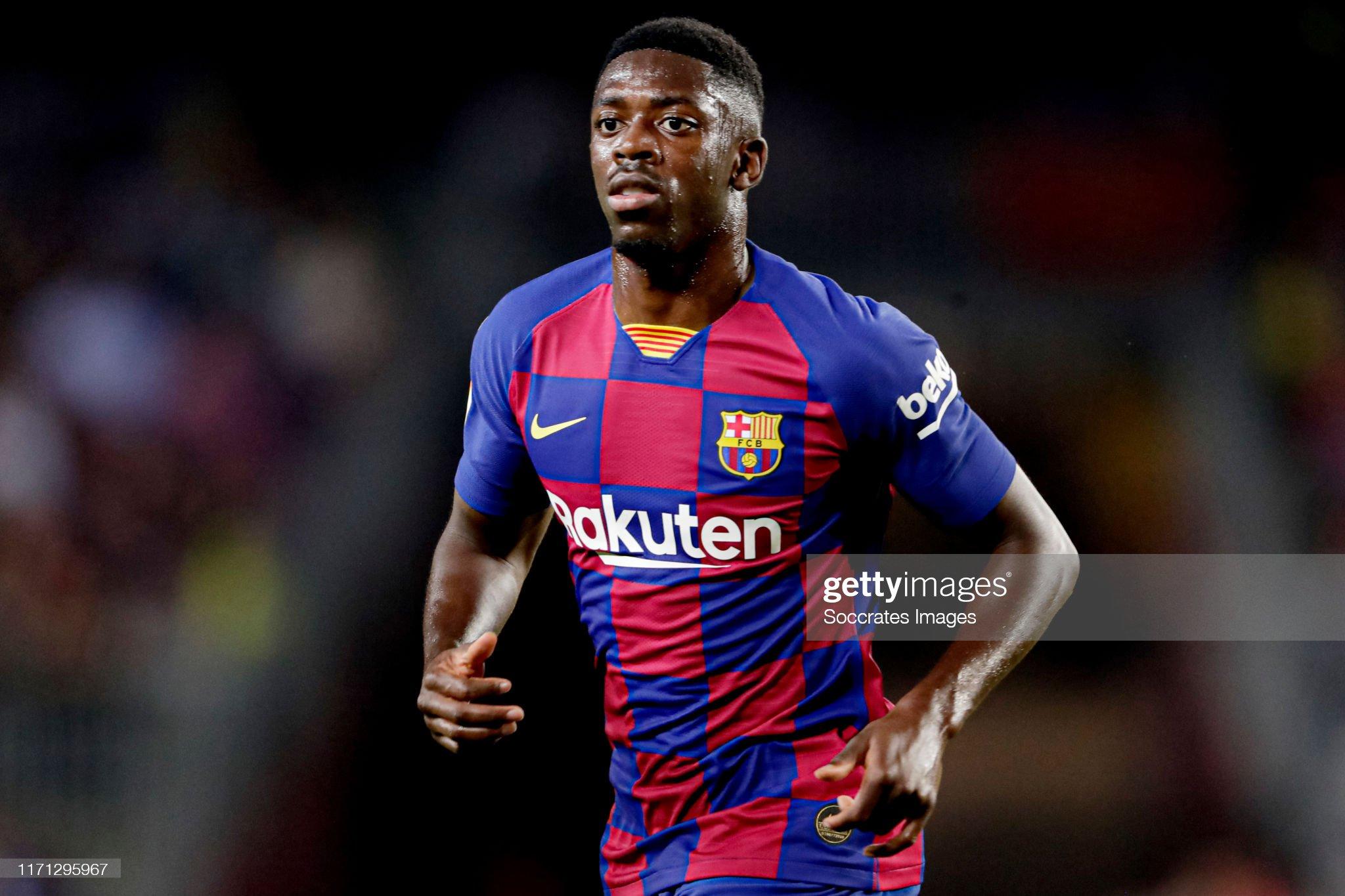 صور مباراة : برشلونة - فياريال 2-1 ( 24-09-2019 )  Ousmane-dembele-of-fc-barcelona-during-the-la-liga-santander-match-picture-id1171295967?s=2048x2048