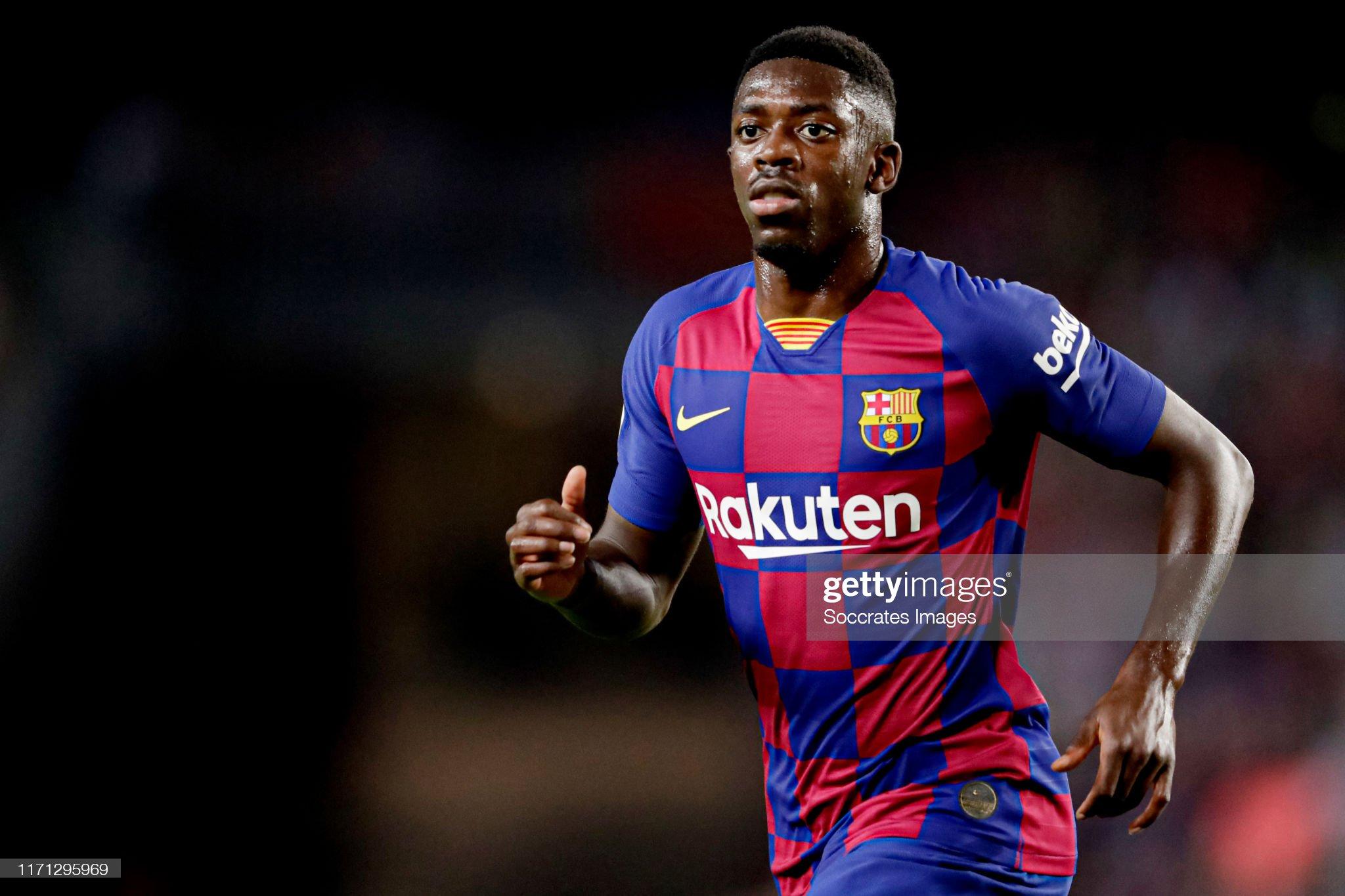 صور مباراة : برشلونة - فياريال 2-1 ( 24-09-2019 )  Ousmane-dembele-of-fc-barcelona-during-the-la-liga-santander-match-picture-id1171295969?s=2048x2048