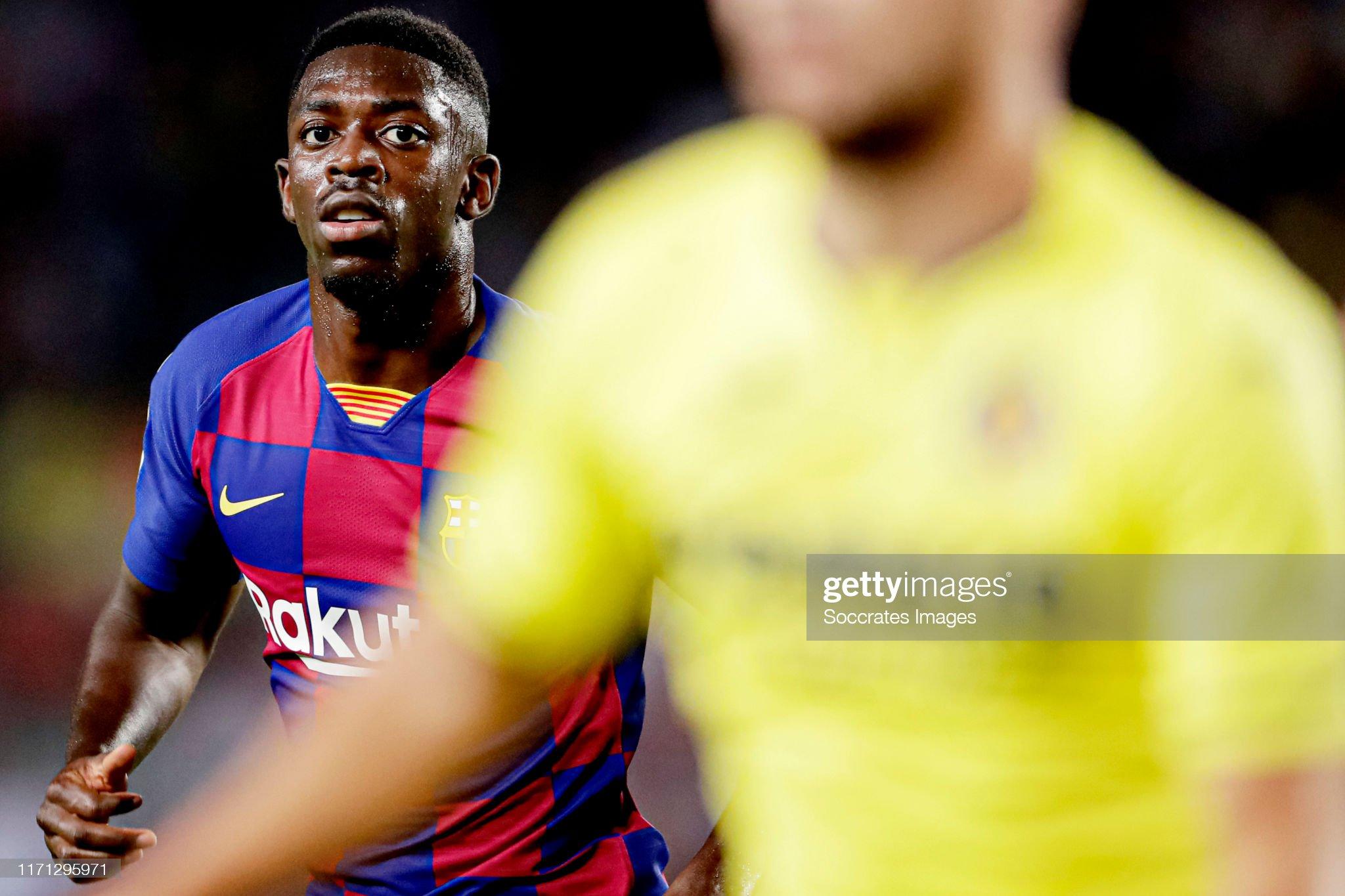 صور مباراة : برشلونة - فياريال 2-1 ( 24-09-2019 )  Ousmane-dembele-of-fc-barcelona-during-the-la-liga-santander-match-picture-id1171295971?s=2048x2048