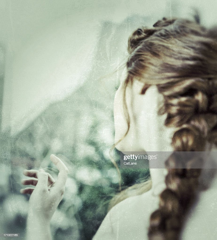 Out of Reach : Stock Photo