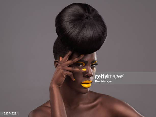 out of the box beauty - art modeling studio stock pictures, royalty-free photos & images