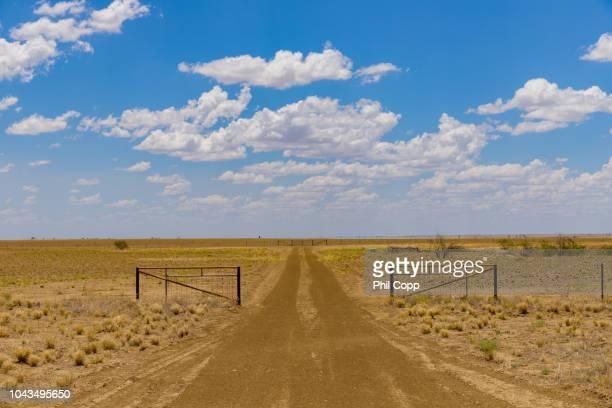 outback entrance - porträt bildbanksfoton och bilder