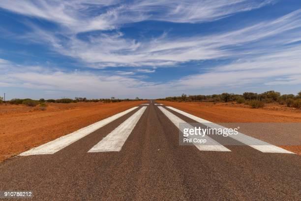 Outback Runway