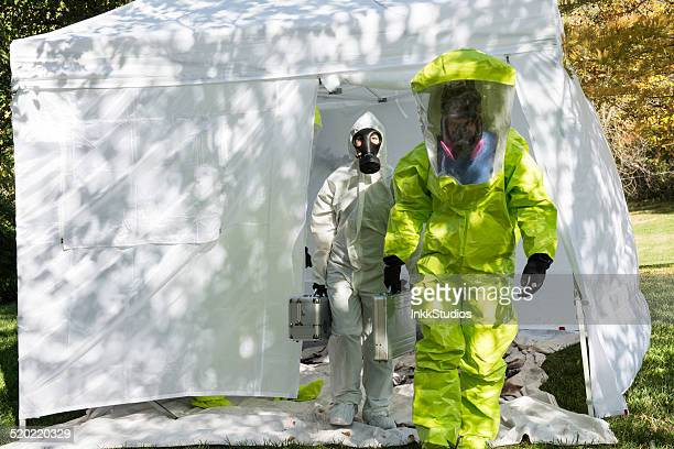 outbreak - pandemic illness stock pictures, royalty-free photos & images