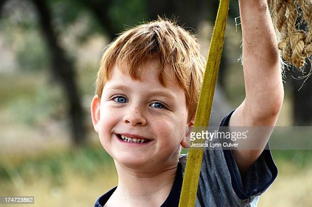 outdoor boy and dirt - lynn pleasant stock pictures, royalty-free photos & images