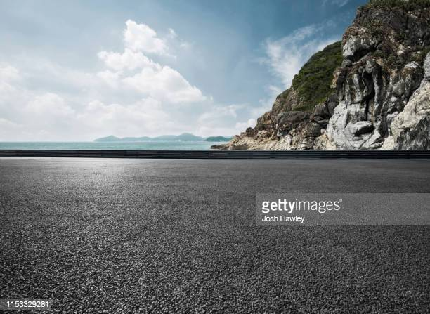 outdoor  parking  lot - observation point stock pictures, royalty-free photos & images