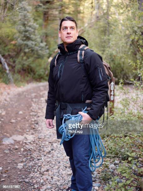 outdoor recreation - rich_legg stock pictures, royalty-free photos & images