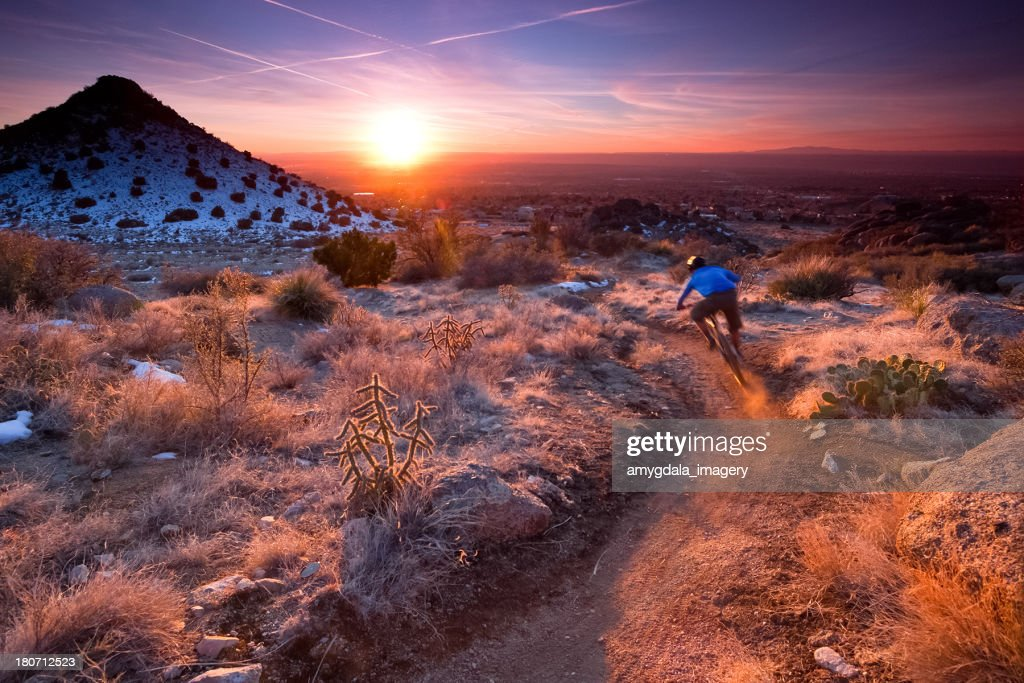 outdoor sports and adventure : Stock Photo