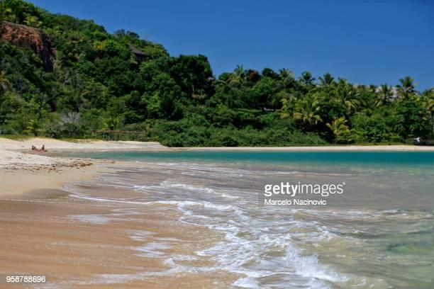 outeiro beach in trancoso - trancoso imagens e fotografias de stock