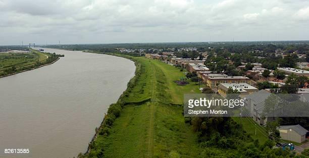 60 Top Atlantic Intracoastal Waterway Pictures, Photos