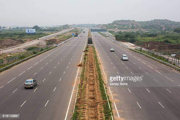 Outer Ring Road Hyderabad