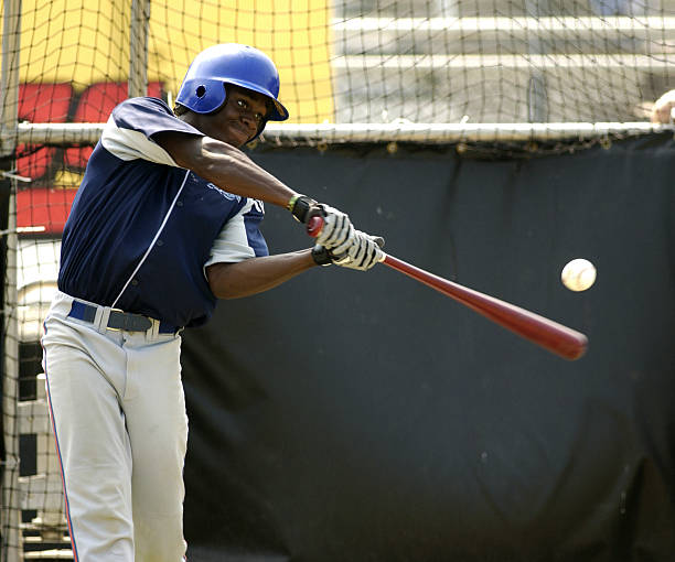 Aflac All American High School Classic Pictures Getty Images