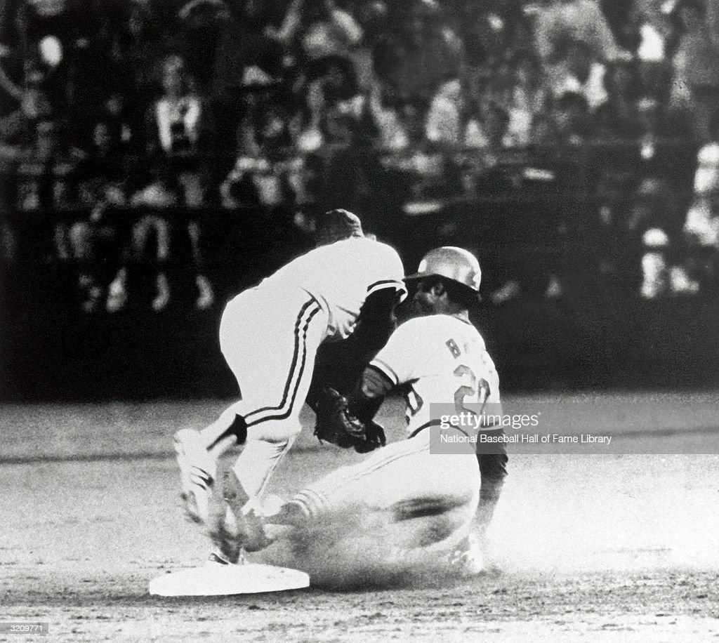 National Baseball Hall of Fame Library Archive : News Photo