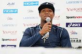 hiroshima japan outfielder ronald acuna jr