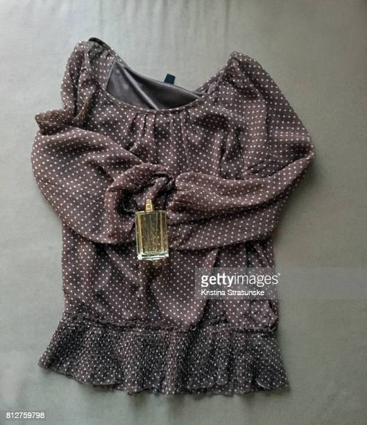 outfit of the day - blouse stock pictures, royalty-free photos & images