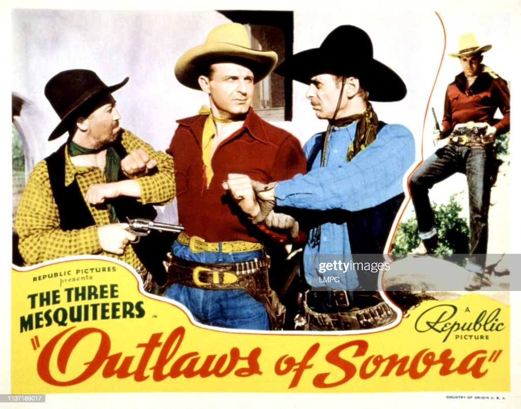 outlaws-of-sonora-lobbycard-robert-livin