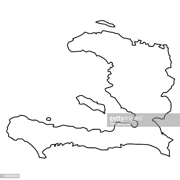 World's Best Map Of Caribbean Countries Stock Pictures ... on puerto rico map outline, abaco map outline, armenia map outline, bhutan map outline, far east map outline, aruba map outline, greenland map outline, transatlantic map outline, mayan map outline, southern us map outline, south pacific islands map outline, pacific coast map outline, caribbean islands, europe map outline, asia map outline, anguilla map outline, saint lucia map outline, senegal map outline, montserrat map outline, appalachian mountains map outline,