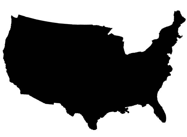 Outline of the of United States