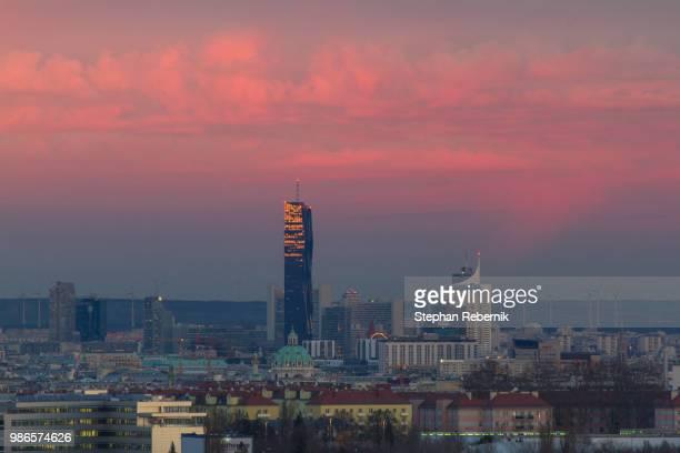 outstanding / vienna, austria (2014) - stephan rebernik stock-fotos und bilder