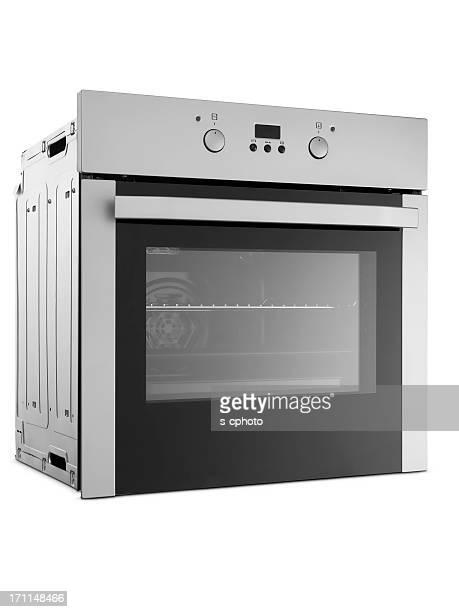 Ofen (Klicken Sie hier, um weitere Informationen)