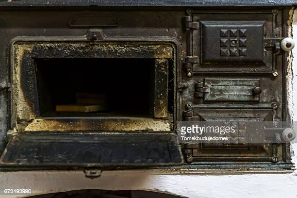 oven - nahaufnahme stock pictures, royalty-free photos & images