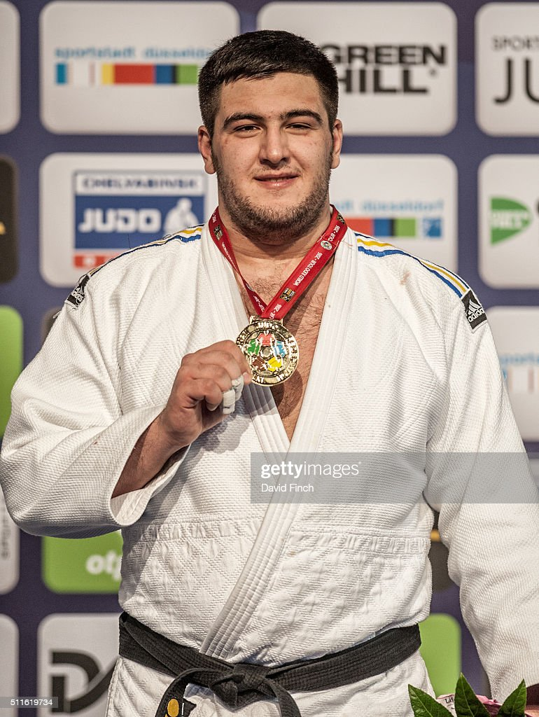Iakiv Khammo