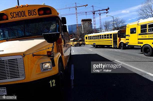falcon school district ストックフォトと画像 getty images