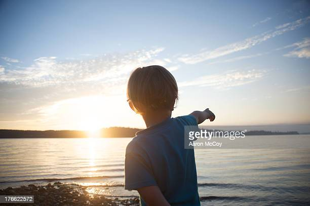 over there - one boy only stock pictures, royalty-free photos & images