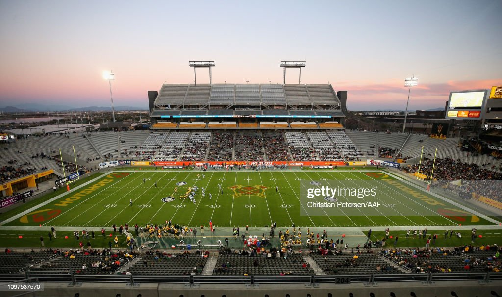 overall-view-of-sun-devil-stadium-is-see