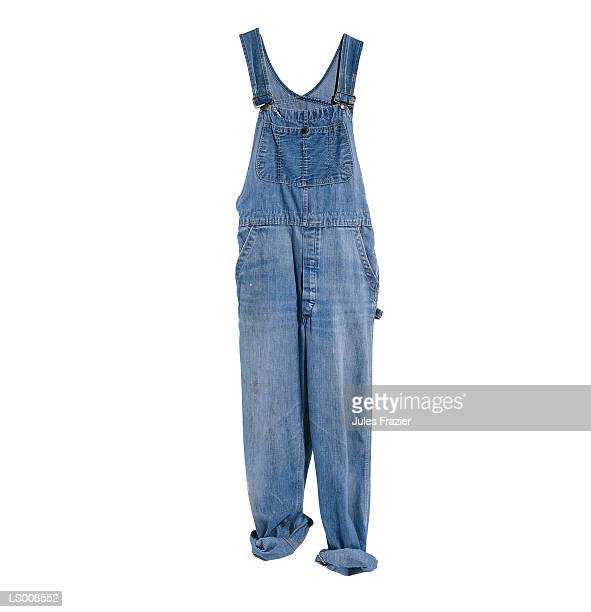 overalls - dungarees stock pictures, royalty-free photos & images